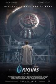 Portal: Origins 2