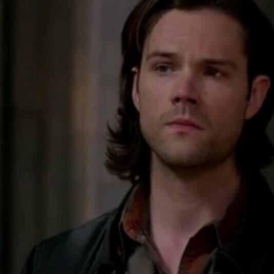Oh, Sammy!