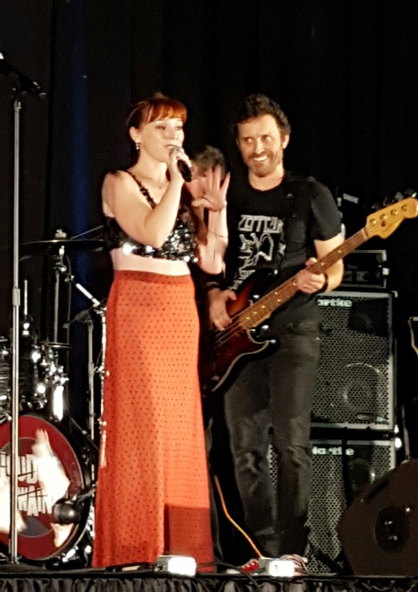 NJcon 15 and sept phone 1033