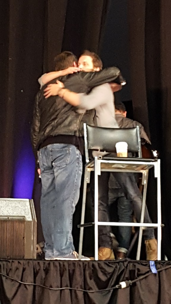 NJcon 15 and sept phone 1581