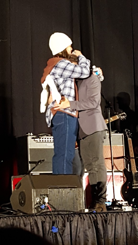 NJcon 15 and sept phone 437