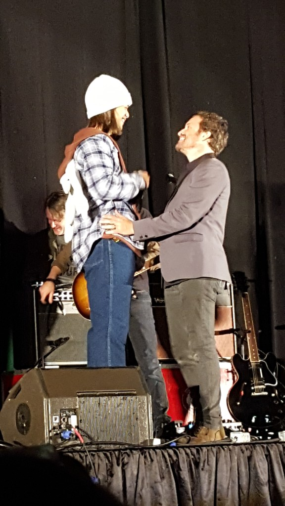 NJcon 15 and sept phone 442