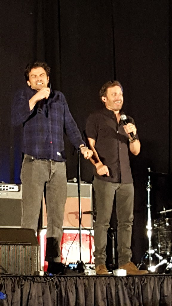 NJcon 15 and sept phone 779