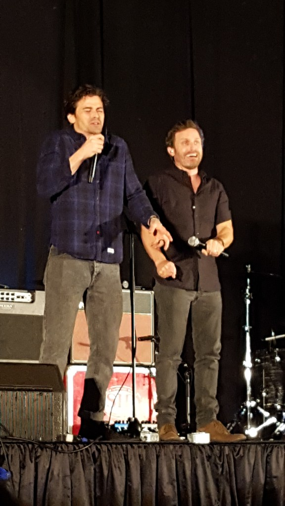 NJcon 15 and sept phone 783