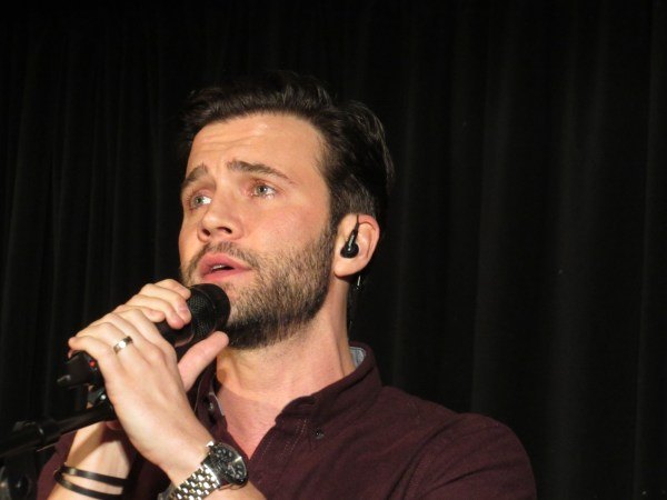 torcon 2015 220