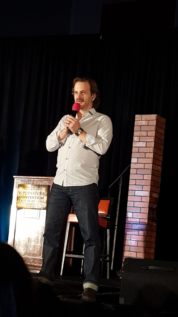 chicon 2015 and phone to 10 15 1009