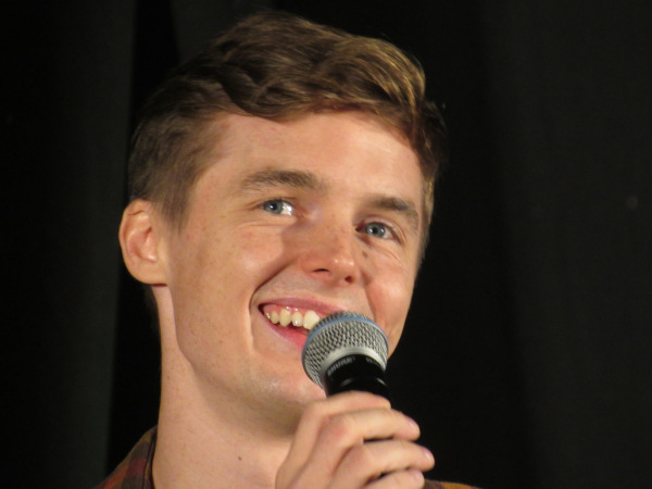 tyler johnston njcon