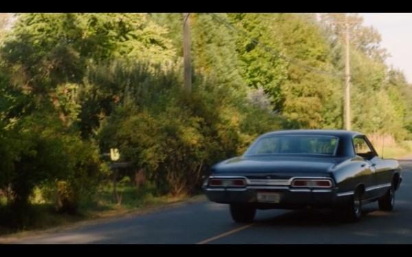 12-04-end-impala