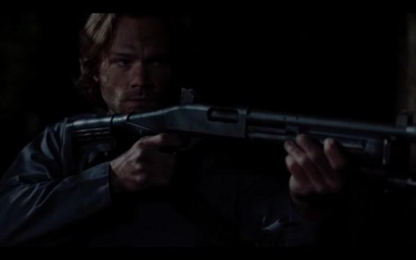 12-09-sam-gun