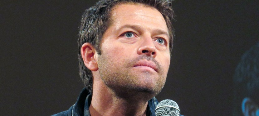 Minneapolis Supernatural Convention 2018 – Friday and Saturday