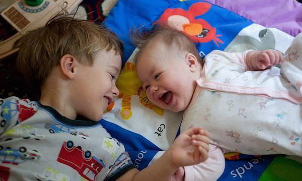 【自律神經健康】哭泣和歡笑,免費又簡單的自律神經健康法