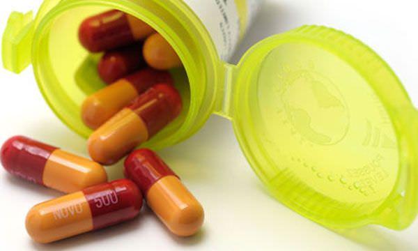 耐受性?抗藥性?藥物依賴?藥物上癮?
