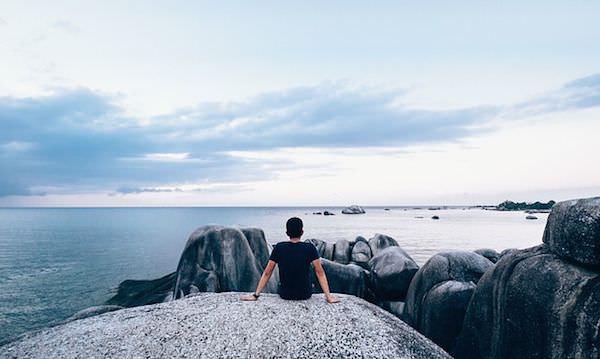 【自律神經健康】「挑戰極限」與「適可而止」的拉鋸戰