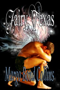 Fairy, TX by Margo Bond Collins Review!
