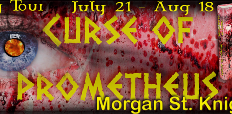 Curse of Prometheus Banner 851 x 315