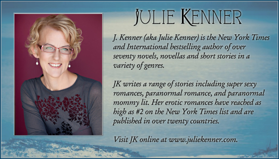 juliekennerauthorblock