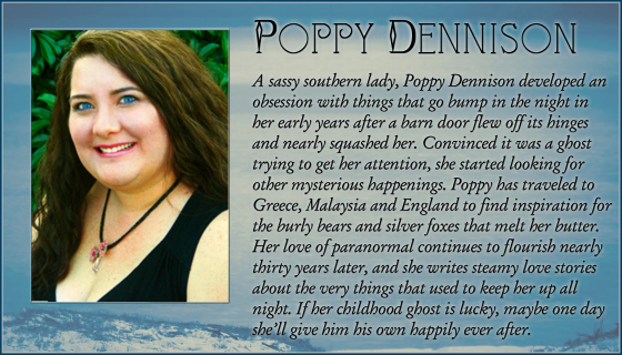 poppydennisonauthorblock2
