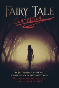 Coastal Magic Spotlight: Brynn Myers Fairy Tale Confessions