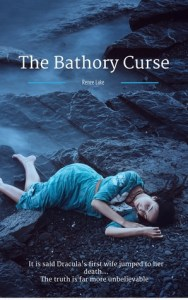 Day 12: The Bathory Curse by Renee Lake