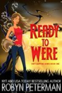 Ready to Were by Robyn Peterman