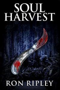 Soul Harvest by Ron Ripley
