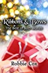 Ribbons & Bows by Robbie Cox