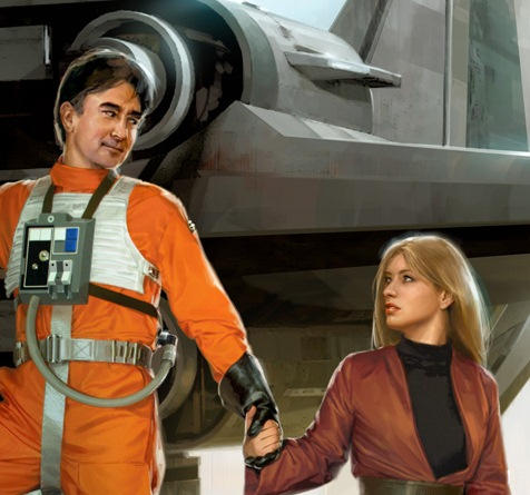 Image result for wedge and iella antilles