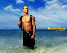 paul_walker_in_into_the_blue_wallpaper_2-normal5.4