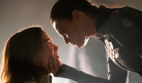 "'Motherland: Fort Salem"" 1x07 Review: ""Mother Mycelium"""