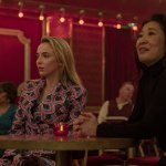 """'Killing Eve' 3x08 Review: """"Are You Leading or Am I?"""""""