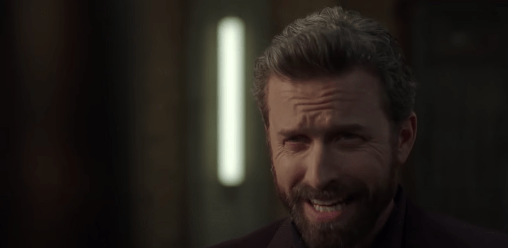 5 Moments from the 'Supernatural' Season 15B Trailer That Have Us Screaming