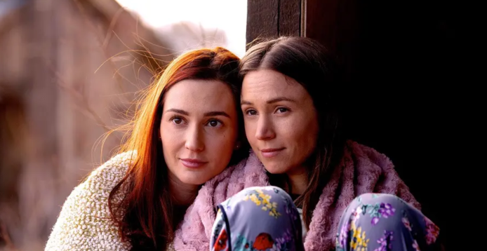 Queerly Not Straight: 8 Songs Dedicated to #Wayhaught