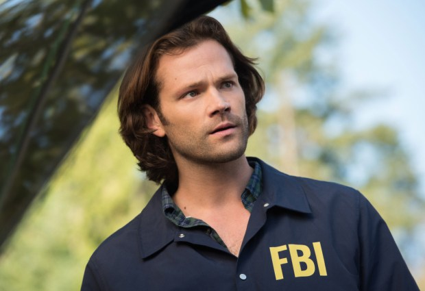 5 Songs Dedicated to 'Supernatural's Sam Winchester