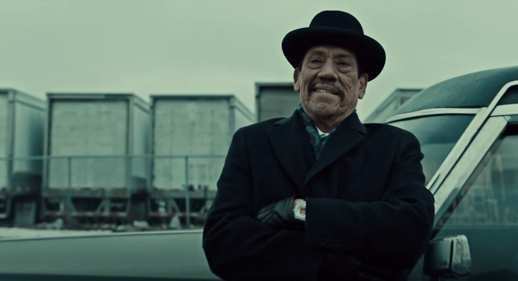 'American Gods' Season 3 Trailer: Questions We Can't Get Out of Our Heads