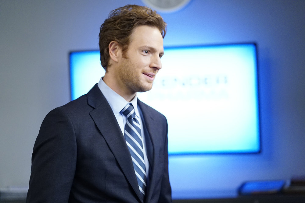 """Chicago Med 6x06 """"Don't Want To Face This Now"""""""