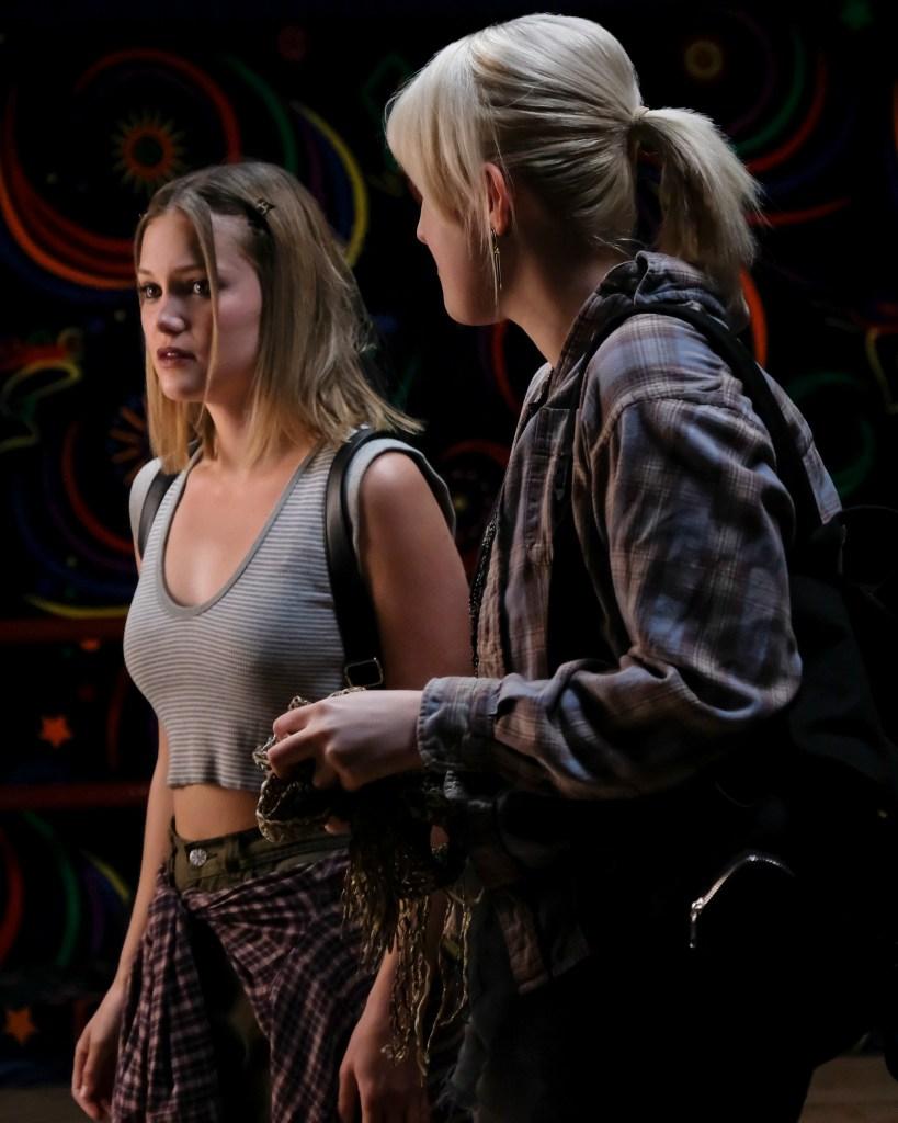Cruel Summer 1x07 Review: Happy Birthday, Kate Wallis