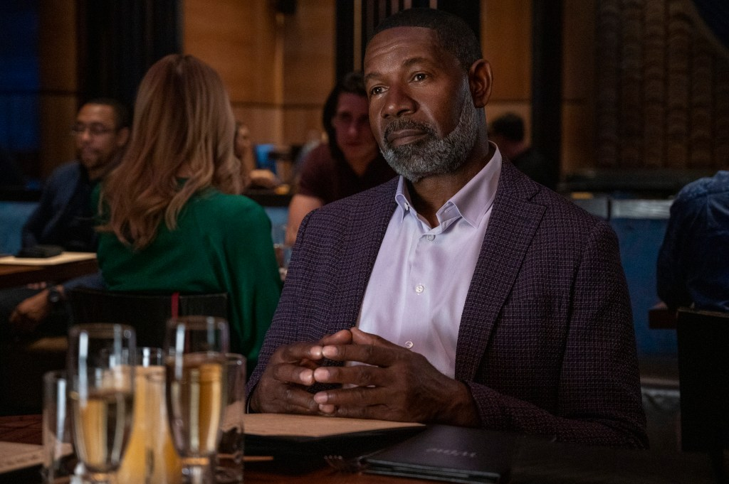 """'Lucifer' 5x14 Review: """"Nothing Lasts Forever"""""""