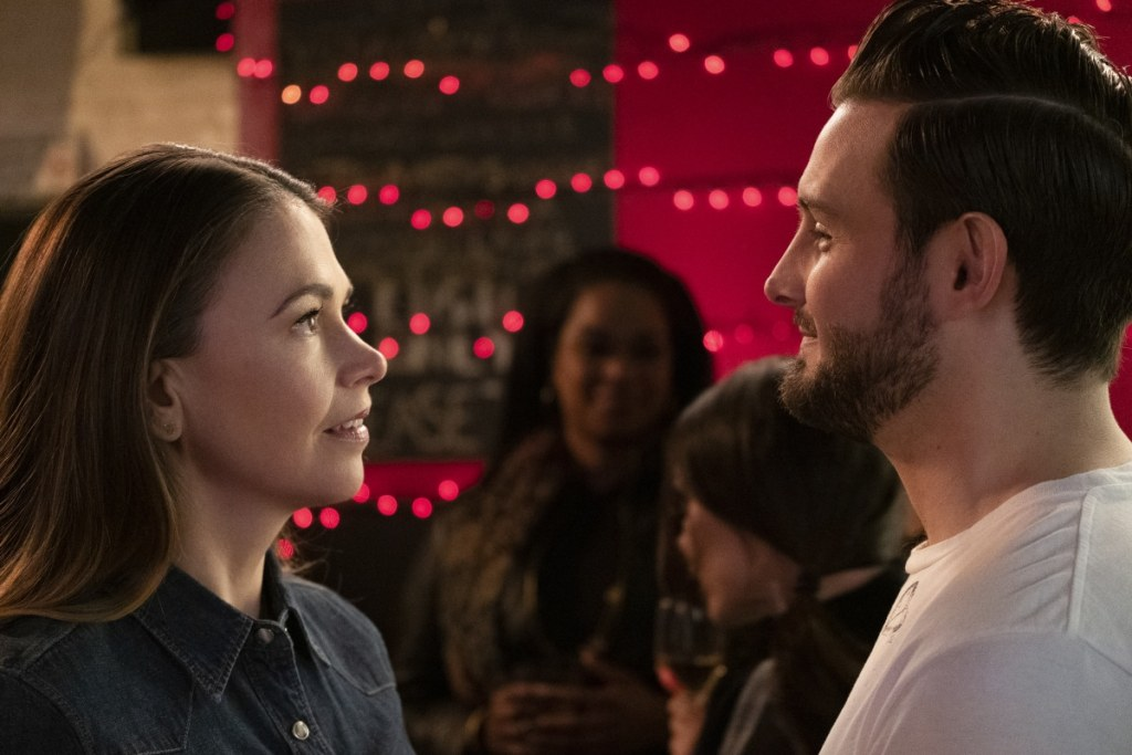 """'Younger' 7x12 Series Finale Review: """"Older"""""""