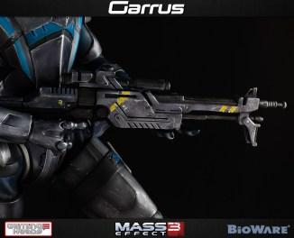 garrus-statue-gaming-heads-4