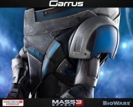 garrus-statue-gaming-heads-6
