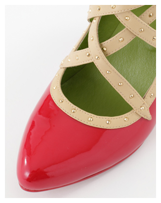 kurama-shoes-supergroupies-detail-1