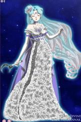 sailor-senshi-maker-stardust-sorachan