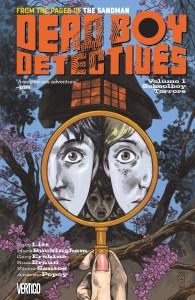 Dead_Boy_Detectives_Schoolboy_Terrors