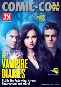 WB-TVGM-2014-Cover-C1-The-Vampire-Diaries