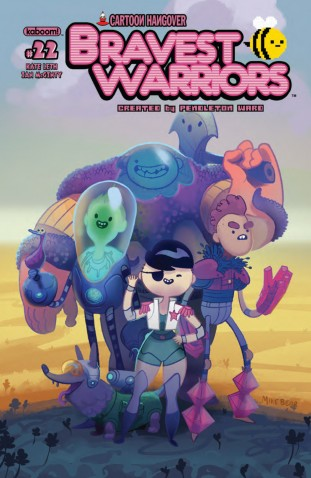 bravestwarriors22_cover-a