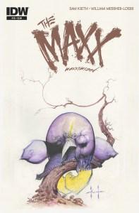 Maxx10_cvrA