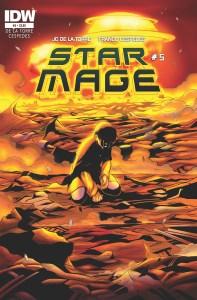 starMage05-cov