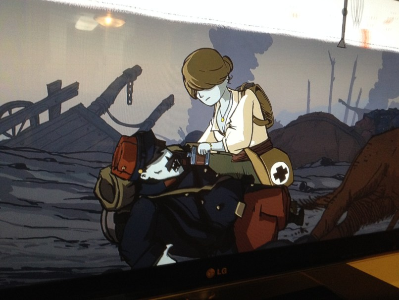 valianthearts (1)