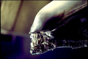 Alien-Movie