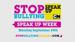 Stop_Bullying_Speak_Up_Week